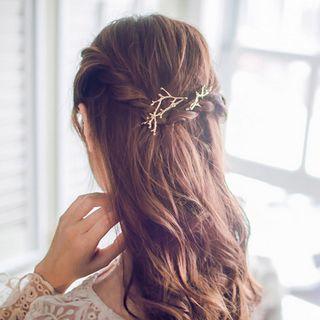 Seoul Young - Hair Clip
