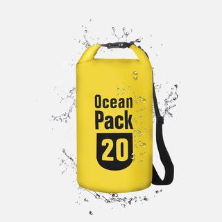 Bayon - 防水收納包