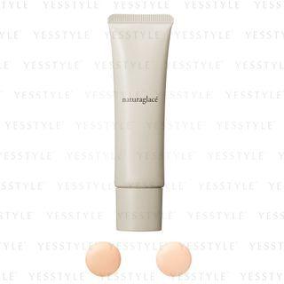 naturaglace - Makeup Cream 30g - 2 Types