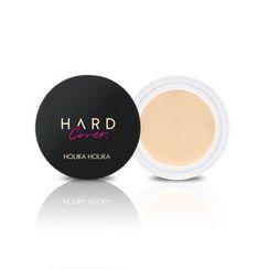 HOLIKA HOLIKA - Hard Cover Cream Concealer (3 Colors)