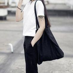 Denyard - 帆布購物袋