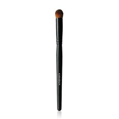 KARADIUM - Professional Make Up Shadow Brush #01