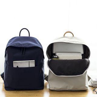VIVA - 電腦背包