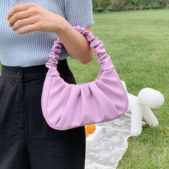 MISS RETRO - Mini Hand Bag