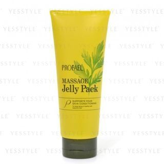 PROFAEL - Massage Jelly Pack