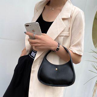 Faneur - Mini Hand Bag