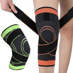 HATHA - 運動膝蓋護套