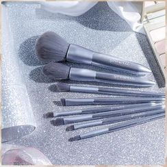YOUWELL - Set: Makeup Brush