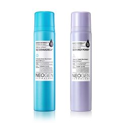 NEOGEN - Dermalogy Serum Spray - 2 Types