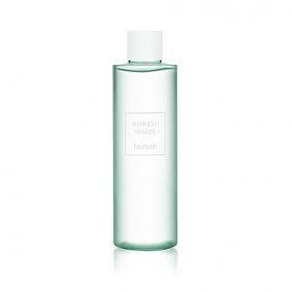 heimish - Refresh Water 365ml