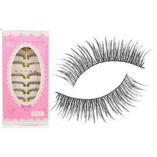 Big Beaute - Eyelash (XH-13)
