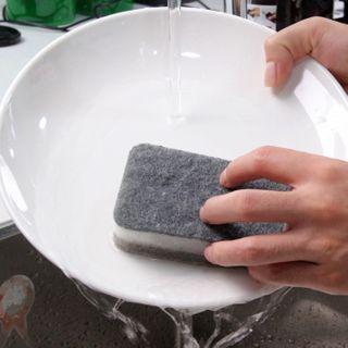 Livesmart - Set: Kitchen Cleaning Sponge