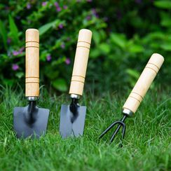 Home Simply - Set: Gardening Tool