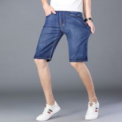 Fireon - 牛仔短裤