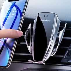 Chaplan - Car Vent Mobile Stand