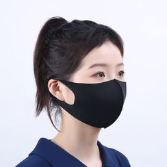 Kinboshi - Washable Face Mask