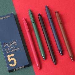 Setaria - Plain Pen - 0.5 mm