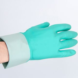 Cocotte - Kitchen Cleaning Gloves