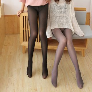 MITU - Plain Tights