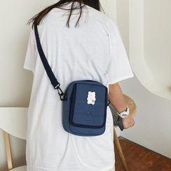Sosara - Mini Crossbody Bag