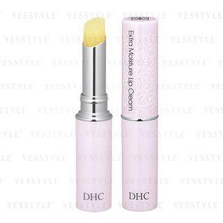 DHC - Extra Feuchtigkeits-Lippencreme