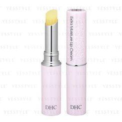 DHC - Extra Moisture Lip Cream