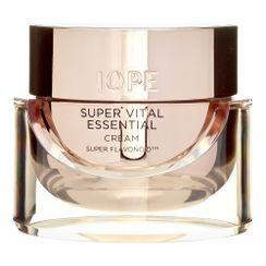 IOPE - Super Vital Cream 50ml