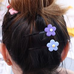 Chichat - Floral Hair Pin