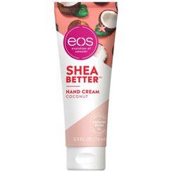 eos - Coconut hand cream