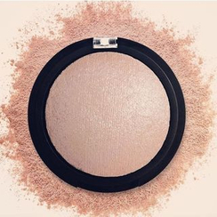 e.l.f. Cosmetics - Baked Highlighter