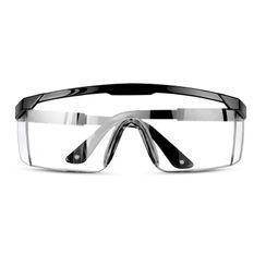 BoHo - Plastic Protective Goggles
