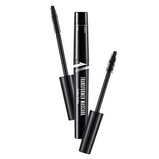 Holika Holika - Transformer Mascara (2 Colors)