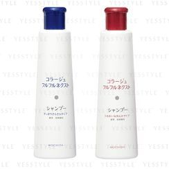 Collage - Collage Furufuru Next Shampoo 200ml - 2 Types