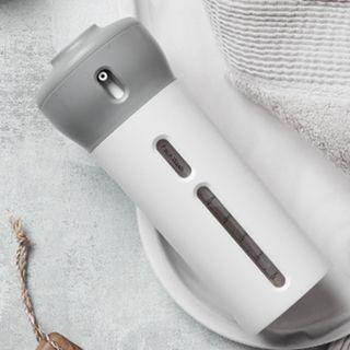 Pagala - 4-in1 旅行分裝瓶