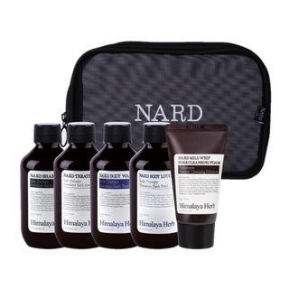 NARD - Travel Kit