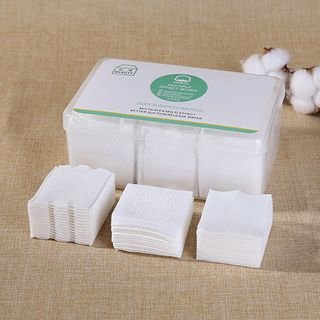 YOUSHA - Cotton Pad