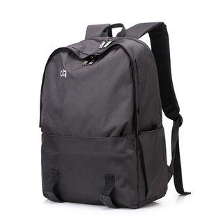 Endemica - 防水电脑背包