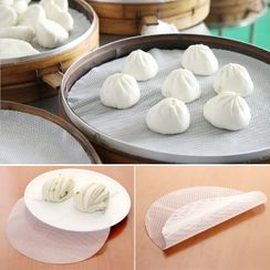 Home Simply - Silicone Steaming Mat