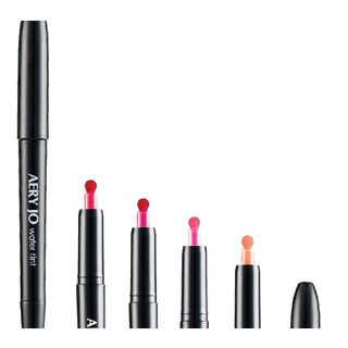 AERY JO - Water Tint - 4 Colors