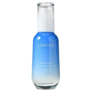 LANEIGE - Water Bank Moisture Essence 70ml