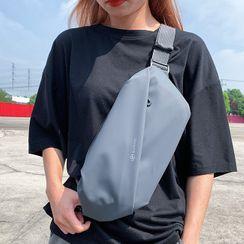 LEUCO - Lettering Belt Bag