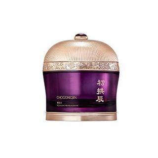 MISSHA 謎尚 - MISA Chogongjin Youngango (Cream) 60ml