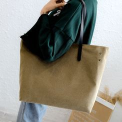 Sosara - Canvas Tote Bag