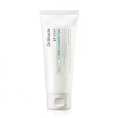 Dr. Oracle - 21;Stay A Thera Cleansing Foam 100ml