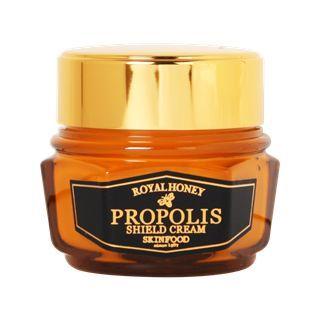 SKINFOOD - Royal Honey Propolis Shield Cream 63ml