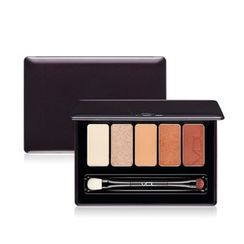 VDL - Expert Color Eye Book Mini (#1)