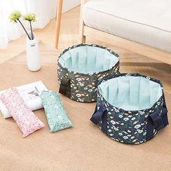 Evorest Bags - Portable Water Bucket