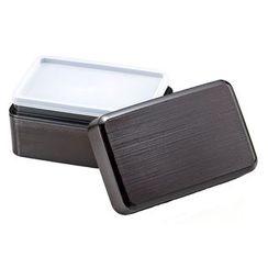 Hakoya - Hakoya Daiwa Chisuji Lunch Box Ryuu