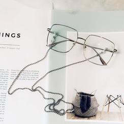 MOL Girl - 复古眼镜防滑链