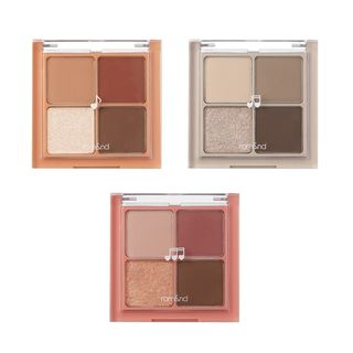 romand - Better Than Eyes Music Series - 3 Colors